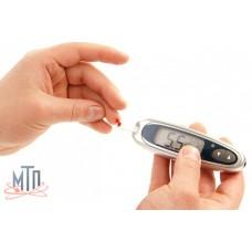 Предлагается федеральный стандарт помощи больным диабетом.