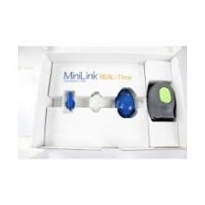 Комплект для непрерывного мониторинга глюкозы МиниЛинк ( MiniLink) к помпам ММТ-722, ММТ-754
