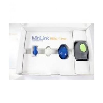 Комплект для непрерывного мониторинга глюкозыМиниЛинк ( MiniLink) к помпам ММТ-722 ММТ-754