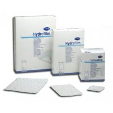 Пластырь Hydrofilm