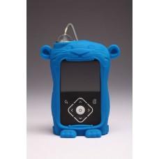 Cкин Ленни для помпы MiniMed 640G АСС-861