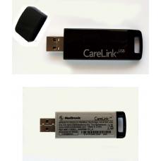 Устройство передачи данных CareLink USB ММТ-7306