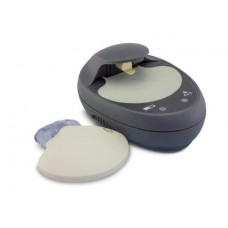 Комплект для непрерывного мониторинга глюкозы Guardian 2 Link к помпе 640G ММТ-7775