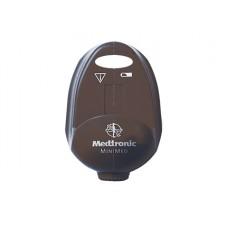 Зарядное устройство для трансмиттера  G2L, ММТ-7715