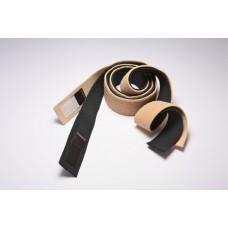 Пояс для чехла с текстильной застежкой для крепления на талии ACC-258