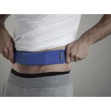 Чехол для крепления инсулиновой помпы на талии ACC-501