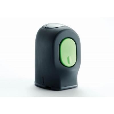 Устройство для установки сенсора типа Enlite Serter ММТ-7510