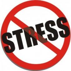 Стресс в жизни диабетика