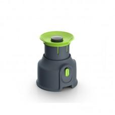 Квик-сертер (Quick-serter) ММТ-305QS