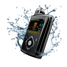Инсулиновая помпа Medtronic 640G, ММТ-1751