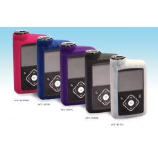 Cкин силиконовый для помпы MiniMed 640G АСС-821